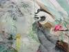 10 Collage #2 detail