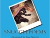 Snugglepoems (illustrated children's poetry book)