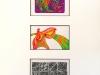 inkling triptych